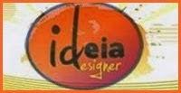 IDÉIA DESIGNER