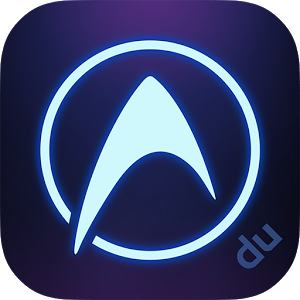 DU Speed Booster丨Cache Cleaner v2.6 Apk (least Version)
