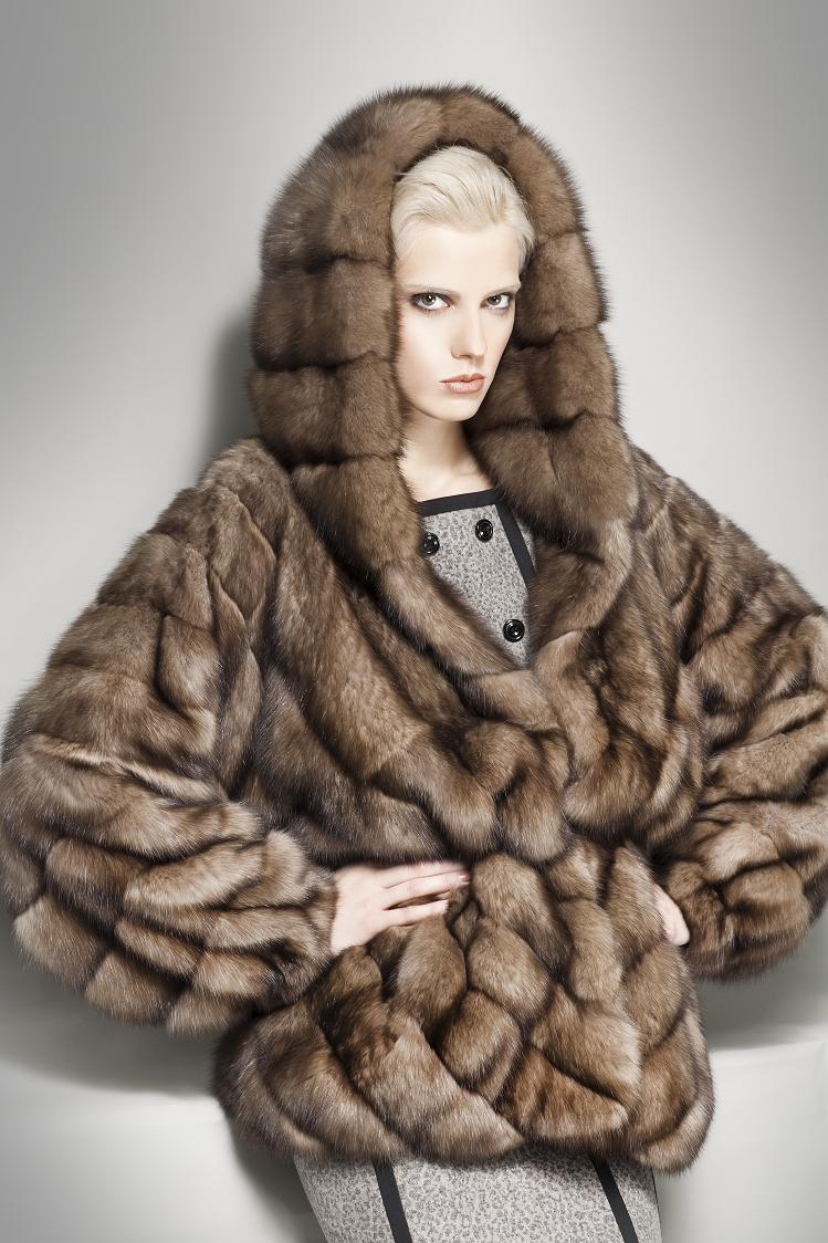 Asteri Furs