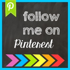 Crystal Clear Teaching Pinterest