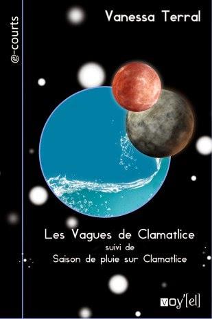 http://lesreinesdelanuit.blogspot.fr/2014/08/les-vagues-de-clamatlice-de-vanessa.html