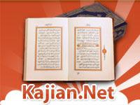 Download Kajian Islam