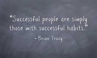 http://myfitnesshut.blogspot.com/2015/06/7-good-habits-of-highly-successful-people.html?utm_source=feedburner&utm_medium=feed&utm_campaign=Feed%3A+MyFitnessHutBlog+%28My+Fitness+Hut+Blog%29#.VZ0z6fmgtj8