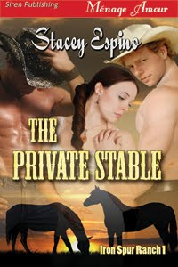 The Private Stable