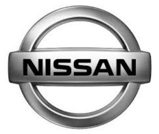 PT. Nissan Motor Indonesia