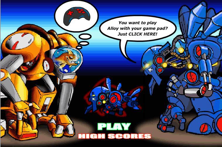 Arçeliğin robotu oyunu oyna arçelik robotu