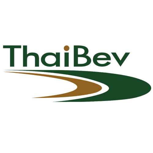 THAI BEVERAGE PUBLIC CO LTD (Y92.SI)