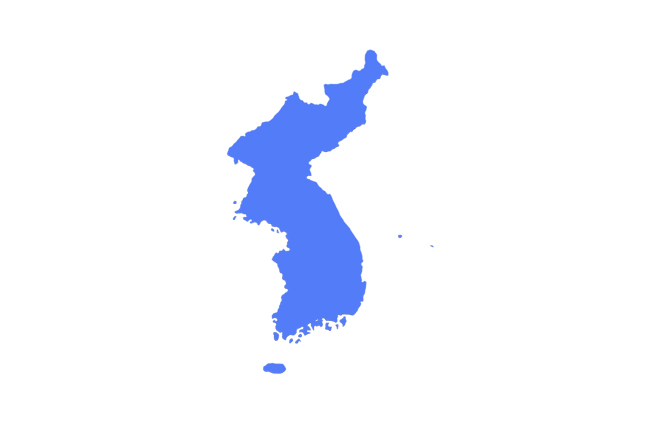 British Solidarity Committee for Peace and Reunification on the Korean Peninsula