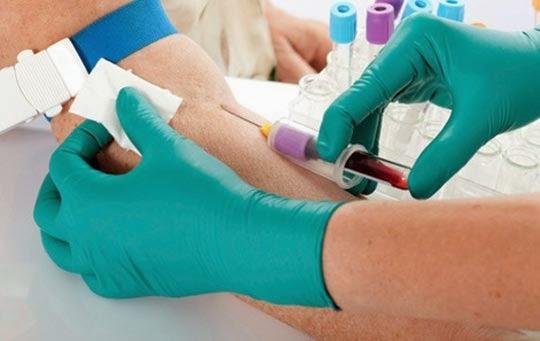 manfaat-medical-check-up-bagi-perusahaan