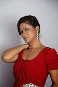 Shilpa chakravarthy new glam pix-thumbnail-15