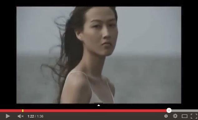 http://www.youtube.com/watch?v=ICJnB74KGCc