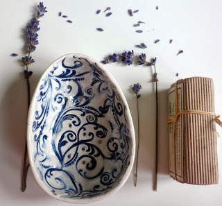 ceramiczne hand made Misiury inspirujące blogi hand made by Eco Manufaktura