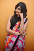 heart attack heroine adah sharma photos