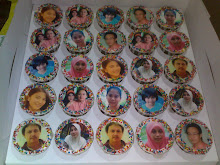 Edible Image For Cupcakes