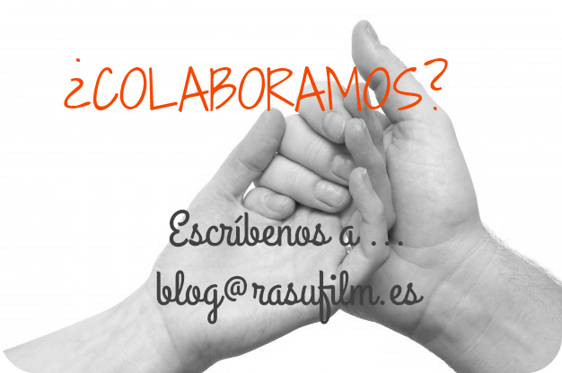 COLABORACIONES