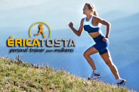 motivação e atividade física