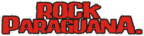 Descarga Nuestro Logo