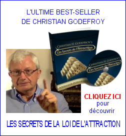 """ Les Secrets de l'Attraction """
