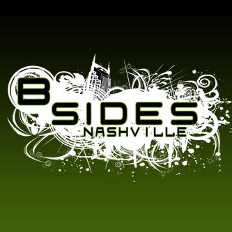 مؤتمر BSides Nashville