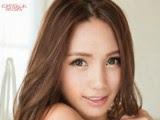 Video Film Hot Model RAY Jepang Khusus Dewasa 18+