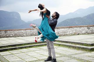 Doosukeltha latest Stills,Picture gallery (11).jpg