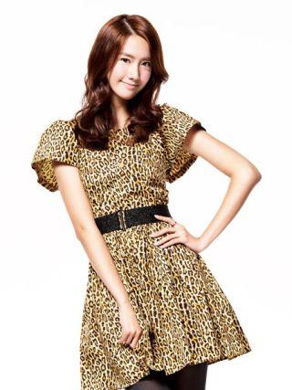 http://1.bp.blogspot.com/-eBfcPQoRWko/UFW8O-jBCtI/AAAAAAAAG5Y/miMUatSZnDk/s1600/Yoona.jpg