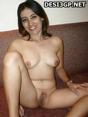Indian Pakistani Desi Sex Video 3Gp Mp4