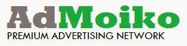Logo AdMoiko