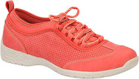 Softspots Tarin Casual Shoes