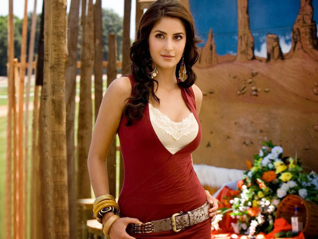 hd wallpaper katrina - hd wallpapers images