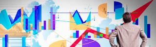 Каким быть новому экономико-политическому курсу?