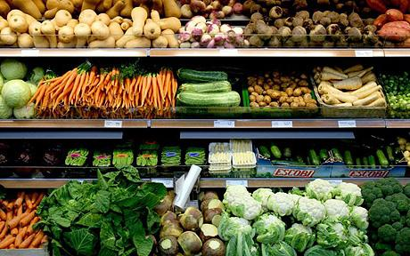 food nutrition and super market cost Meal planning, shopping and budgeting  supermarket savings: 16 tips that can total big bucks  food and nutrition service.