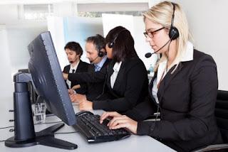 ALAGOAS: Sine oferece 500 vagas para atendente de telemarketing esta semana