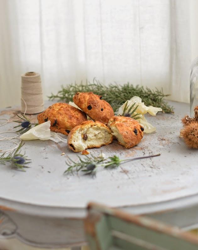 Valdirose storie di cucina - Racconti di cucina ...