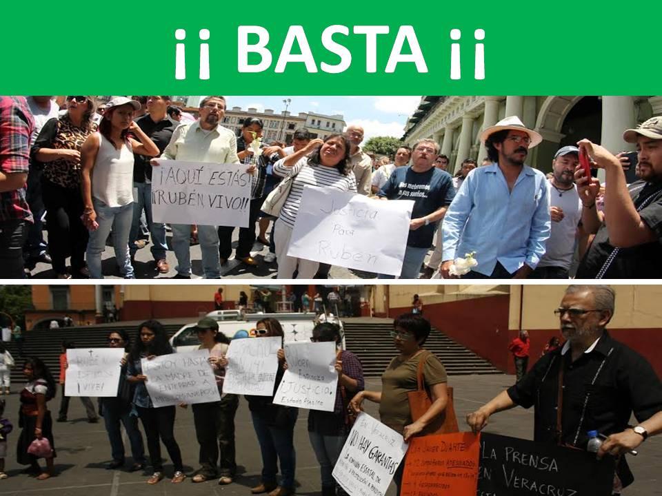 bASTAAAA