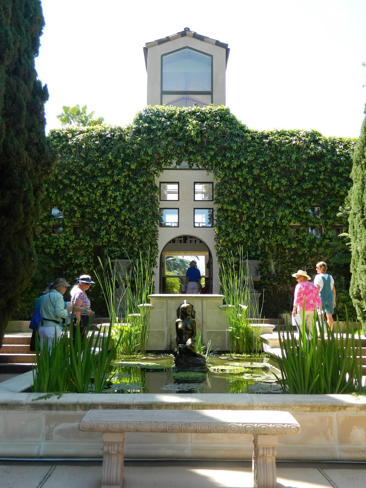 gardenenvy o livenhain beautiful gardens both large and small