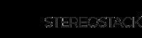 Stereostack logo
