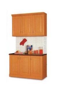 Rumah idaman awas kitchen set bisa buat anda menyesal for Biaya bikin kitchen set