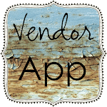 Want to be a 2015 vendor?