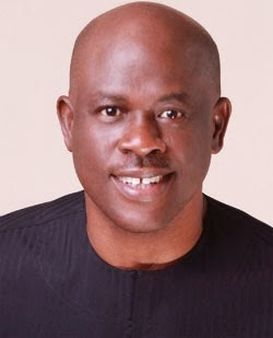 Obanikoro Allegedly Used Sons Name To Collect N4.75 Billion From Dasuki