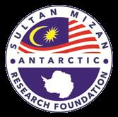 Jawatan Kerja Kosong Yayasan Penyelidikan Antartika Sultan Mizan logo www.ohjob.info