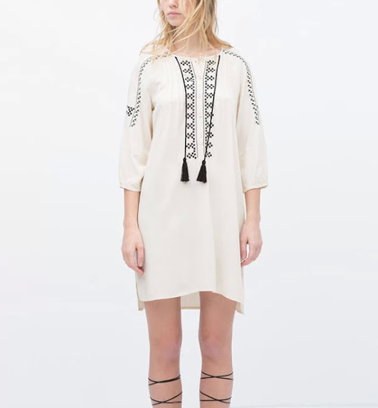 http://www.stylemoi.nu/embroidered-peasant-dress-with-self-tie.html?acc=380