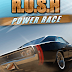 R.U.S.H. Power Race