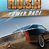 R.U.S.H. Power Race