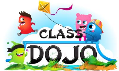 Ga naar Class Dojo Now border=