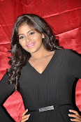 Anjali latest glam pics-thumbnail-33