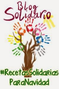 https://www.facebook.com/groups/recetassolidarias/582891838412881/?notif_t=group_comment_reply#!/groups/recetassolidarias/