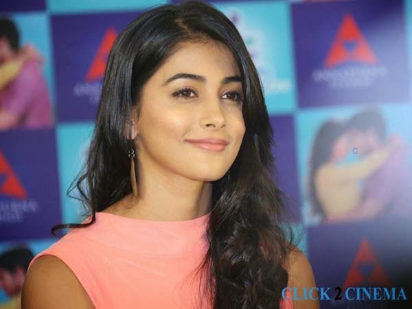 Oka Laila Kosam Movie Release Press Meet Photo Gallery