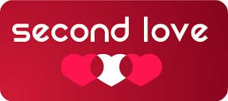Com o seu propósito pouco nobre, Second Love já alcançou sucesso consideravel em alguns países da Europa e agora chega ao nosso país