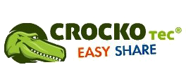 1X Fresh Crocko.com Premium Account